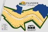 158 Alexander Lakes Drive - Photo 2