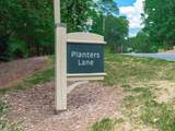 1011 Planters Lane - Photo 28