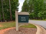 1021 Kirk Lane - Photo 11