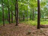 1291 Planters Trail - Photo 11