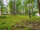 1291 Planters Trail - Photo 12