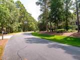 1291 Planters Trail - Photo 14