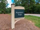 1291 Planters Trail - Photo 15