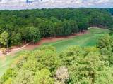 1291 Planters Trail - Photo 2