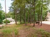 1291 Planters Trail - Photo 6