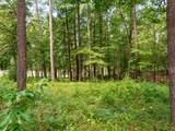 1291 Planters Trail - Photo 7