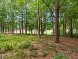 1291 Planters Trail - Photo 8