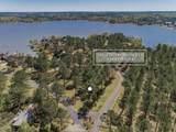 Lot 31 Island View Lane - Photo 1