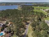 Lot 31 Island View Lane - Photo 13