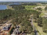 Lot 31 Island View Lane - Photo 15