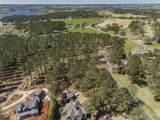 Lot 31 Island View Lane - Photo 16