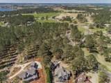 Lot 31 Island View Lane - Photo 17