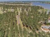 Lot 31 Island View Lane - Photo 22
