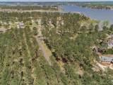 Lot 31 Island View Lane - Photo 23