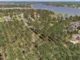 Lot 31 Island View Lane - Photo 24