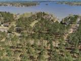 Lot 31 Island View Lane - Photo 28