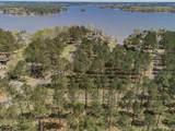 Lot 31 Island View Lane - Photo 29