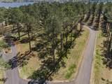 Lot 31 Island View Lane - Photo 3