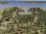 Lot 31 Island View Lane - Photo 30
