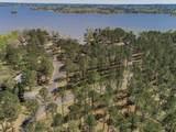 Lot 31 Island View Lane - Photo 31