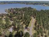 Lot 31 Island View Lane - Photo 4