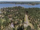 Lot 31 Island View Lane - Photo 5