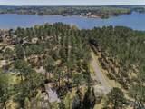 Lot 31 Island View Lane - Photo 6