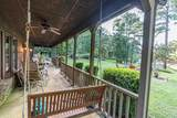 114 Winding River Road - Photo 10