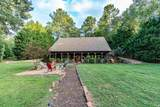 114 Winding River Road - Photo 27