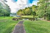 114 Winding River Road - Photo 28
