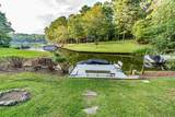 114 Winding River Road - Photo 29