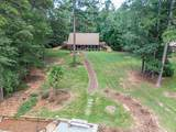 114 Winding River Road - Photo 31