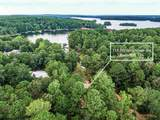114 Winding River Road - Photo 33