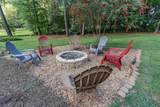 114 Winding River Road - Photo 5