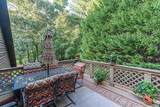 114 Winding River Road - Photo 8