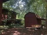 1691 White Oak Drive - Photo 8