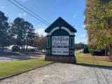 929 Greensboro Road - Photo 20