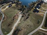 Lot 8 Oconee Landing Drive - Photo 2