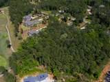 1091 Mill Creek - Photo 14