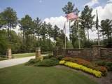 1091 Mill Creek - Photo 15