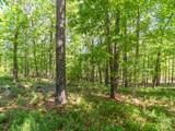 1091 Mill Creek - Photo 6