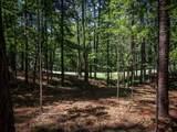 1060 Hardwood Hollow - Photo 3