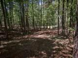 1060 Hardwood Hollow - Photo 4