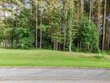 Lot 126 Sugar Hill Drive - Photo 6