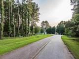 Lot 126 Sugar Hill Drive - Photo 8