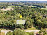 lot 63 Chapel Springs Drive - Photo 1
