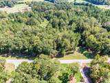 lot 63 Chapel Springs Drive - Photo 12