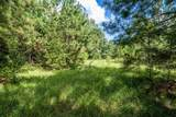 lot 63 Chapel Springs Drive - Photo 21