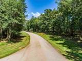 lot 63 Chapel Springs Drive - Photo 8
