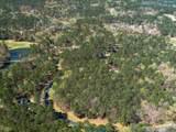 1191 Planters Trail - Photo 10